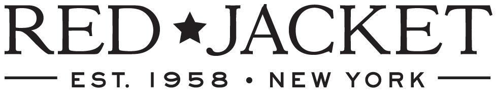 RJJ Logo