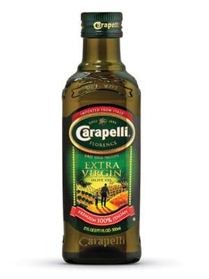 carapelli-extra-virgin-olive-oil