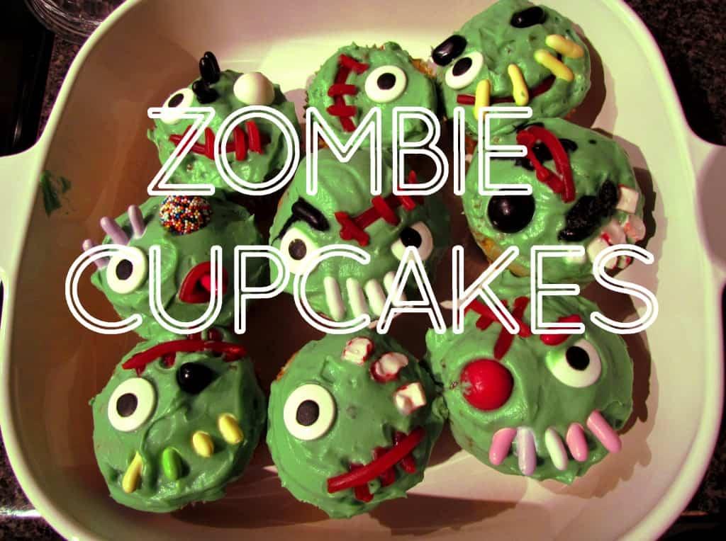 zombiecupcakeheader