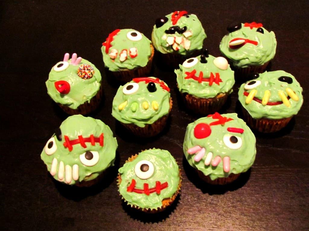 zombiecupcakes3