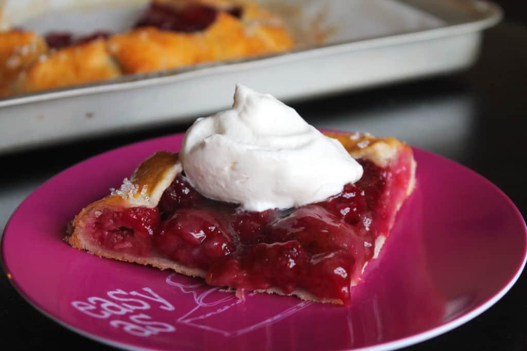 Raspberry Pick-Up Pie 3