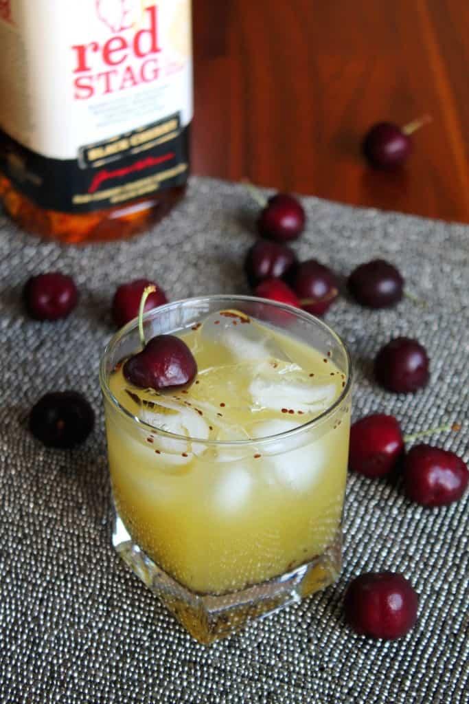 Pea Wee Kiwi Pops Recipes — Dishmaps