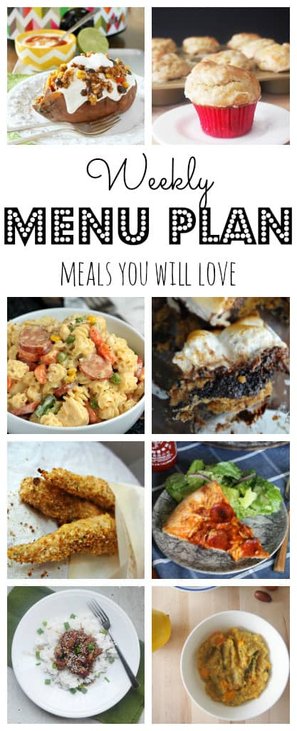 Weekly Meal Plan 041816-pinterest