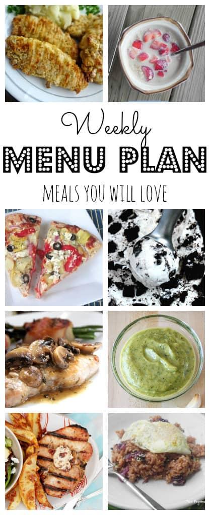 Weekly Meal Plan 061316-pinterest