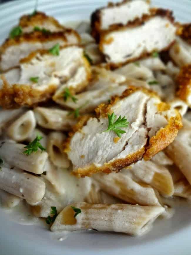 chickenpasta6