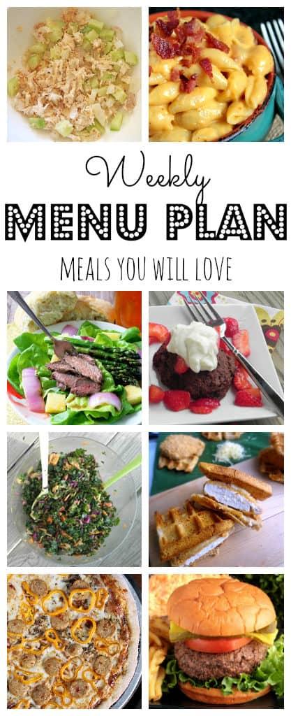 Weekly Meal Plan 070416-pinterest