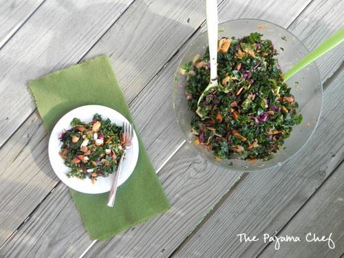 chopped-kale-salad3