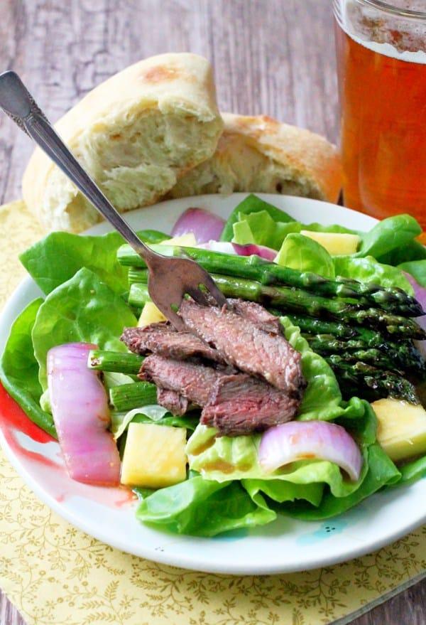 steaksalad6