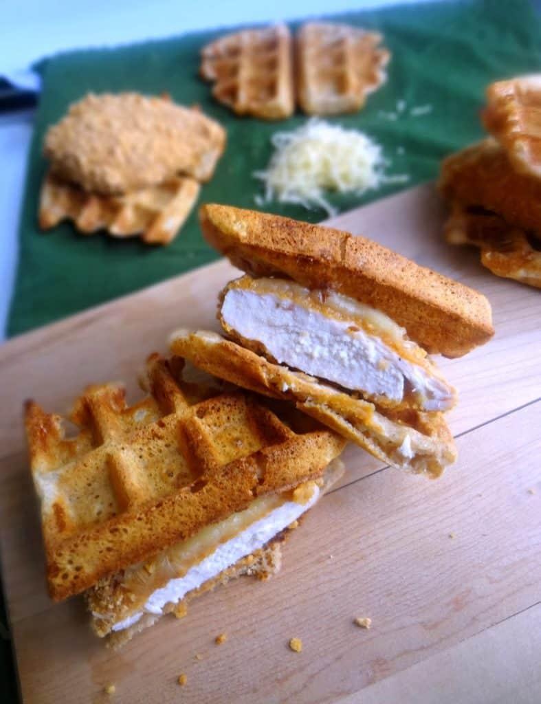 wafflesliders4