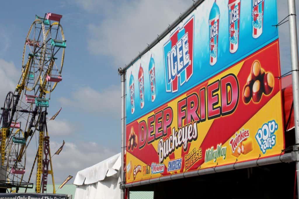 Ohio State Fair 4