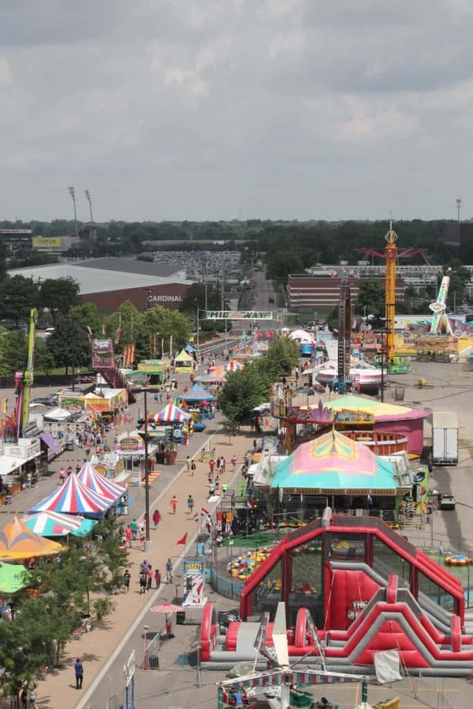 Ohio State Fair 8
