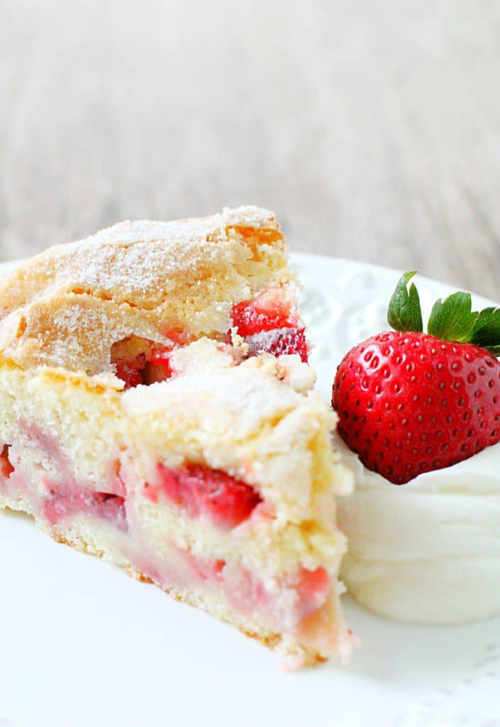 strawberrycake4