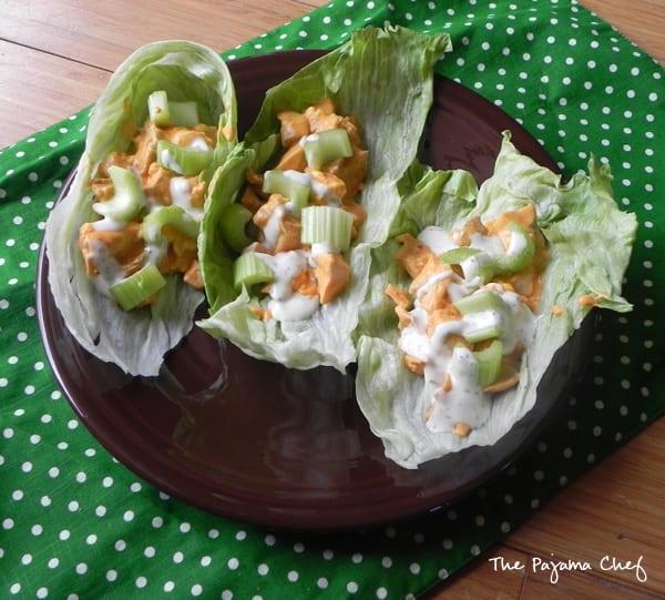 buffalo-chicken-lettuce-wraps3