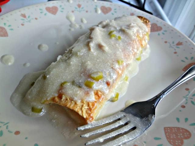 enchilada7