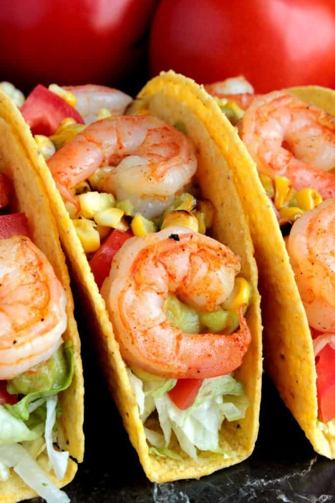 Shrimp-and-Grilled-Corn-Tacos-9-683x1024