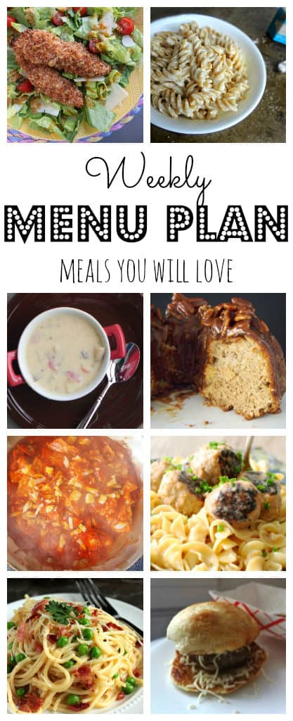 Weekly Meal Plan 091216-pinterest