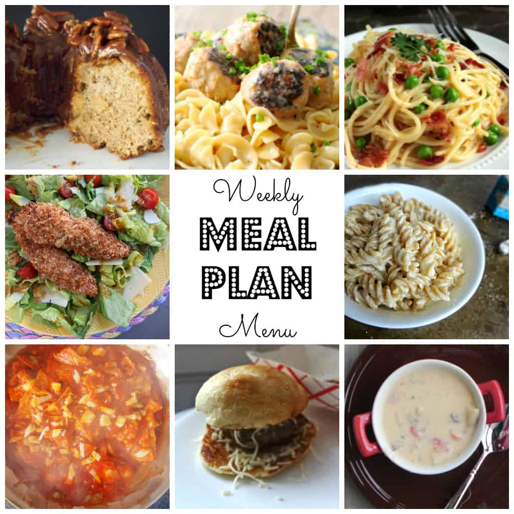 Weekly Meal Plan 091216-square