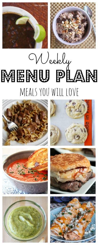 weekly-meal-plan-091916-pinterest