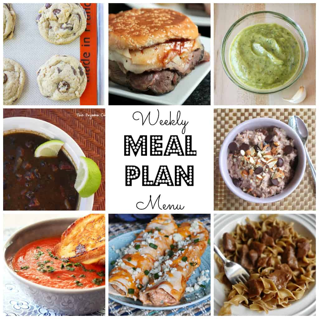 weekly-meal-plan-091916-square