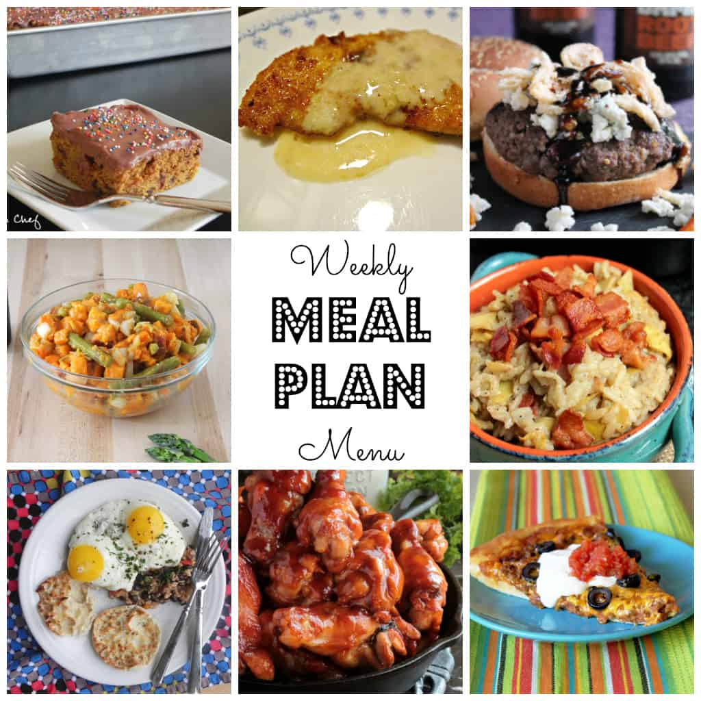weekly-meal-plan-092616-square