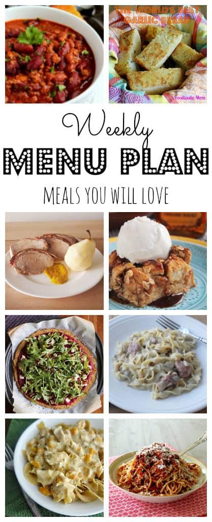 weekly-meal-plan-101016-pinterest