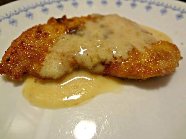 butterychicken10