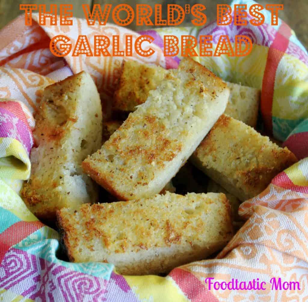 garlic-bread-pic-monkey