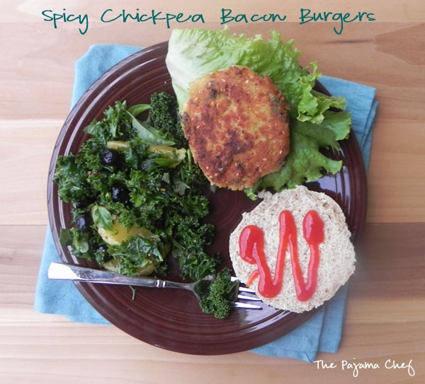 spicy-chickpea-bacon-burgers3