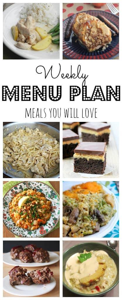 Weekly Meal Plan 103116-pinterest