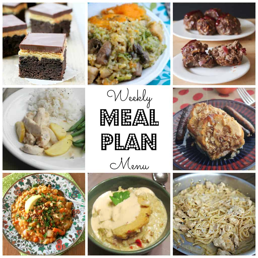 Weekly Meal Plan 103116-square