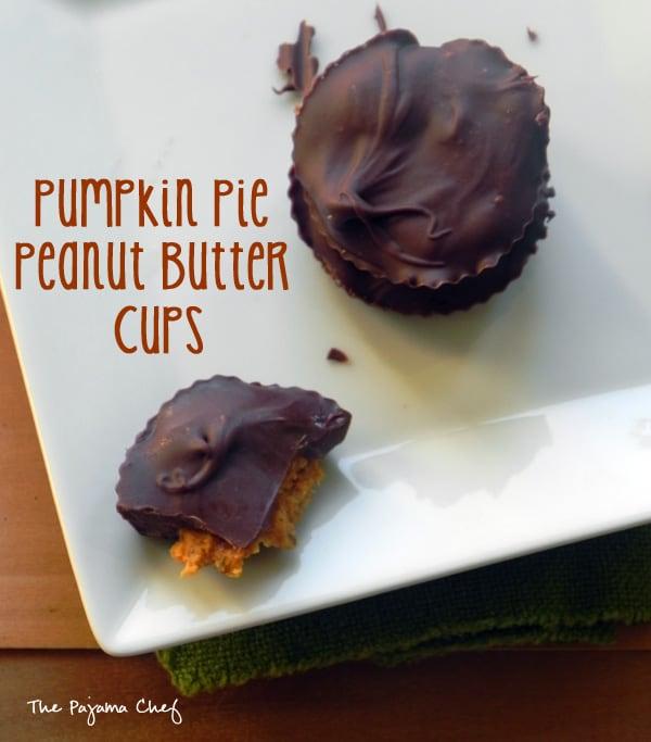 pumpkin-pie-peanut-butter-cups3