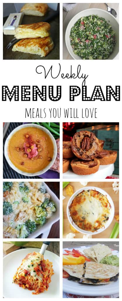010817 Meal Plan #2-pinterest