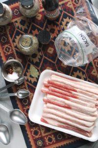 Homemade Sugar-Free Bacon 1