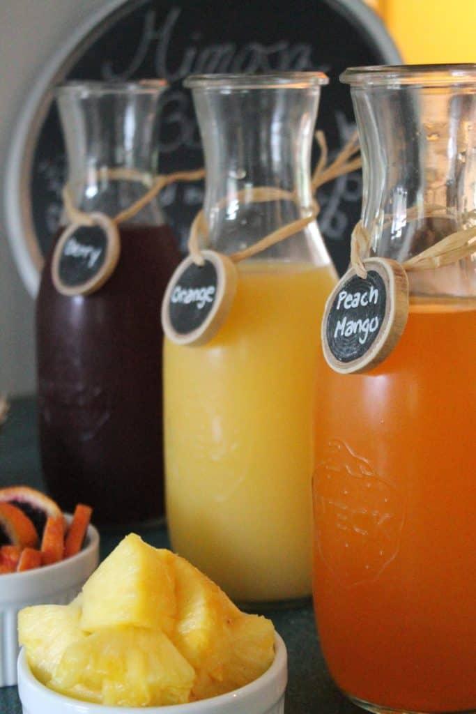 Mimosa Bar 1