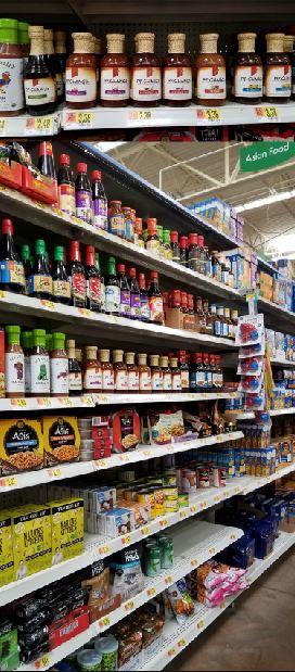 P.F. Chang's® Home Menu Sauces